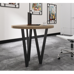Обеденный стол ВИ - 3