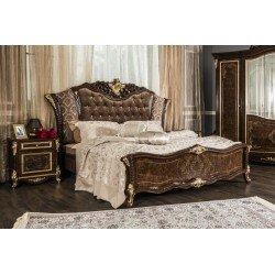 Королевская кровать Империал