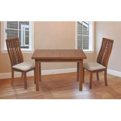 Кухонный обеденный стол Кипр