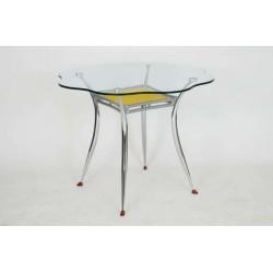 Стол обеденный S -  B 2058C, Китай