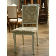 Классический стул из массива дерева, Китай NC04