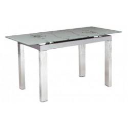 Стол обеденный в стиле модерн Ирен, Микс Мебель