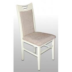Классический стул Юля, Украина