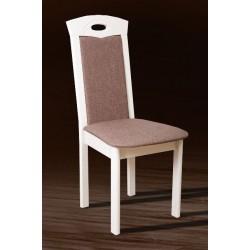 Классический мягкий стул Честер, Микс Мебель , Украина