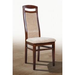 Высокий стул Яна, Микс Мебель