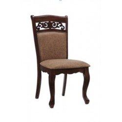Классический стул Видень 2, Китай