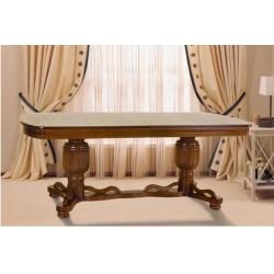 Обеденный стол Барон